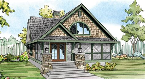 new craftsman house plans new craftsman house plans numberedtype