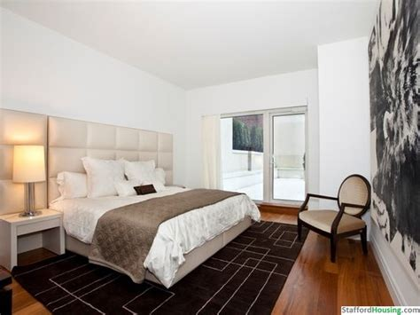 Stay Appartments by Extended Stay Houston Executive Apartments 1000sads