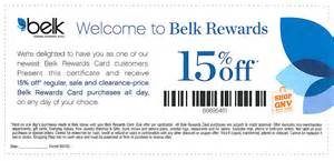 Belk Bedding Belk Coupon Codes July 2015 Coupon For Shopping