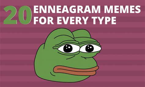 enneagrams reveal  enneagram type unlock  future