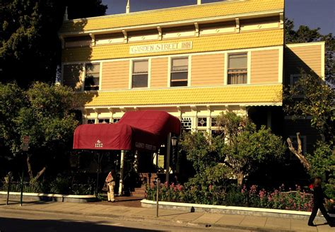bed and breakfast san luis obispo bed and breakfast san luis obispo 28 images bed and