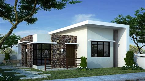 cozy new home designs saharanpur gallery design