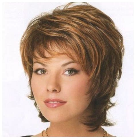 thick bangs oval face 63 best images about shear looks on pinterest older