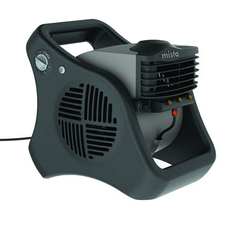 lasko 42 in electronic tower fan with remote lasko 42 in electronic tower fan with remote 2559