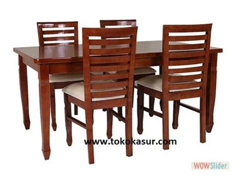 Cek Kasur Guhdo toko furniture simpati harga kasur bed murah disc