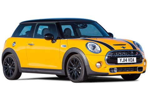 mini cer mini hatchback review carbuyer