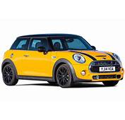 MINI Hatchback Review  Carbuyer