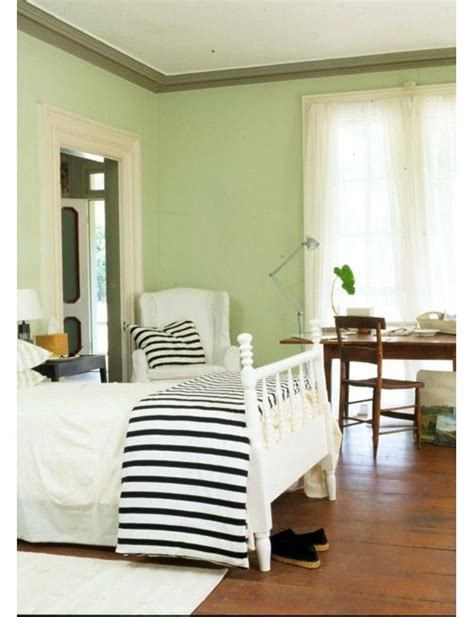 home decor seattle 17 best images about hawks home decor on pinterest