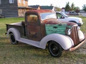 1937 Chevrolet For Sale Reel Rods Inc For Sale 1937 Chevrolet 1 2 Ton