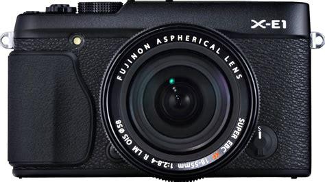 Fujinon Protector Lens 39mm fujifilm announces x e1 photoxels