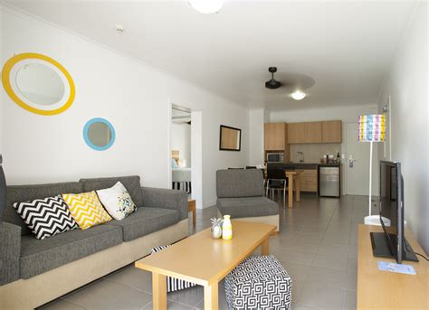 2 bedroom apartments port douglas port douglas family holiday deal free breakfast