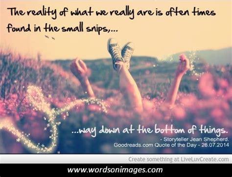 goodreads quotes  life quotesgram
