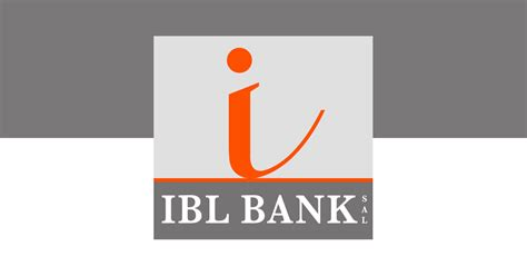 lb bank home ibl