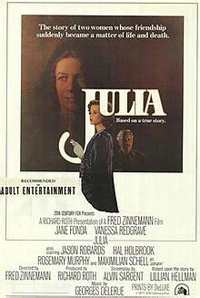 meryl streep wikipedia the free encyclopedia julia 1977 film wikipedia