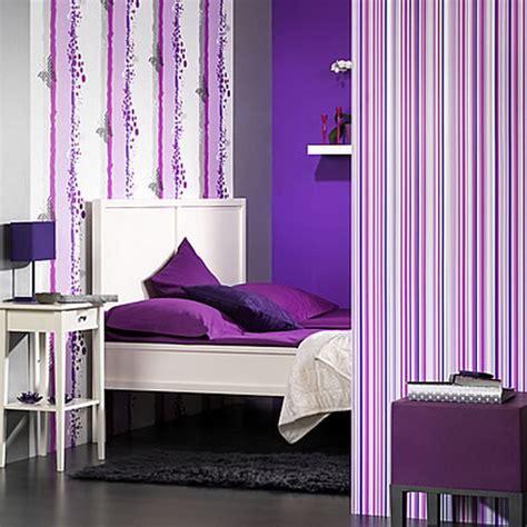 Idee Wohnzimmer 4428 by Moderne Tapeten Jugendzimmer