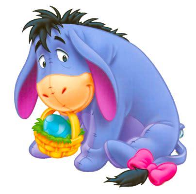 imagenes de winnie pooh y igor imagenes de winnie pooh e igor imagui