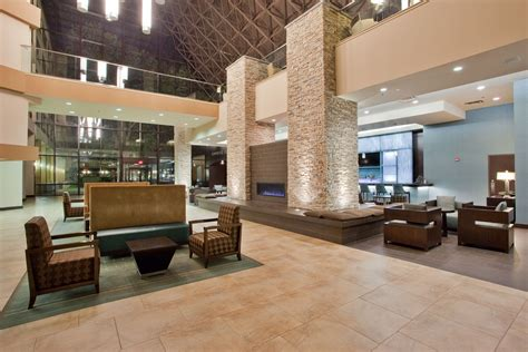 home decor stores portland oregon furniture stores in villa rica ga home decor stores