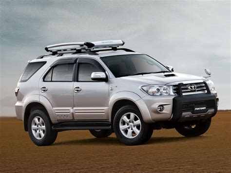 Lu Fortuner 17 best images about toyota fortuner on cars