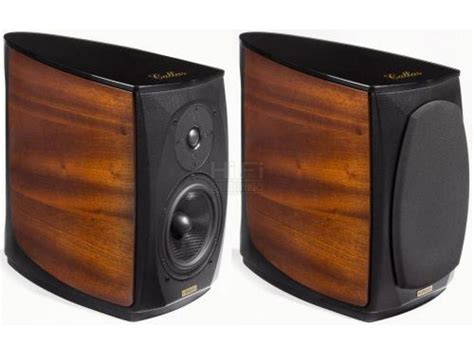 best bookshelf speakers 2014 28 images best bookshelf