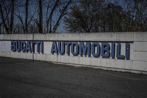 bugatti factory gallery abandoned bugatti factory in cogalliano italy