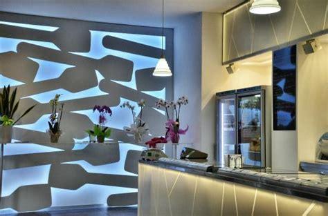 pareti illuminate le pareti illuminate fotograf 237 a de bellofresko gelateria