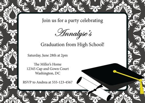 Eeddceffdaafdf Pic Of Folded Graduation Invitations Templates Fwauk Com Folded Graduation Invitations Templates