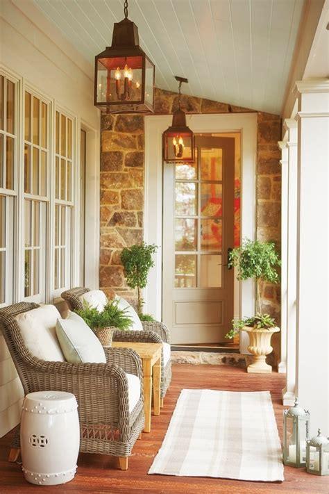 kleine veranda gestalten kleine veranda und wie wir sie in eine wohlf 252 hloase verwandeln