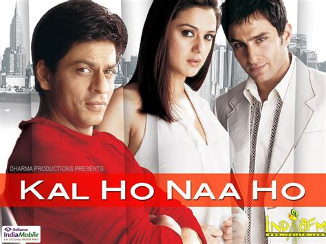 download mp3 free kal ho na ho kal ho naa ho songs pk mp3 download free movie 2003
