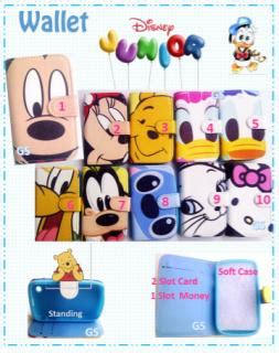 Wallet Hello Bb Dakota 9900 Blackberry Dakota Bb 9900 sarung archives page 7 of 17 grosir aksesoris hp jakarta