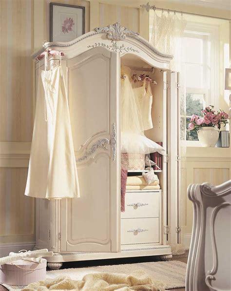 jessica mcclintock armoire lea jessica mcclintock romance armoire furniture 203 124