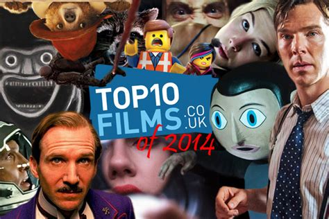 whats popular in 2014 top 10 films of 2014 top 10 films
