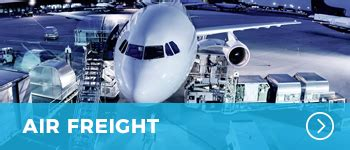 global logistics freight forwarding triton logistics