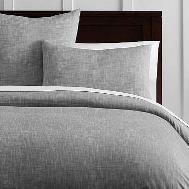 bettdecke textur gray bedding pbteen