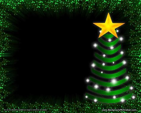 download christmas desktop theme walpaper themed backgrounds wallpaper cave