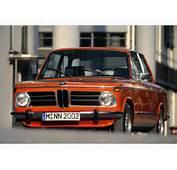 2002 Tii 4 655x483 Retrospective Driving Impressions Of A BMW