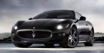 carb backs bid to get rid of black cars in california