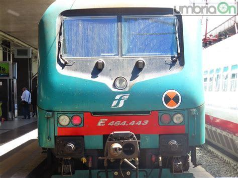 umbria mobilita treni trasporti in umbria 171 mezzi troppo vecchi 187 umbriaon
