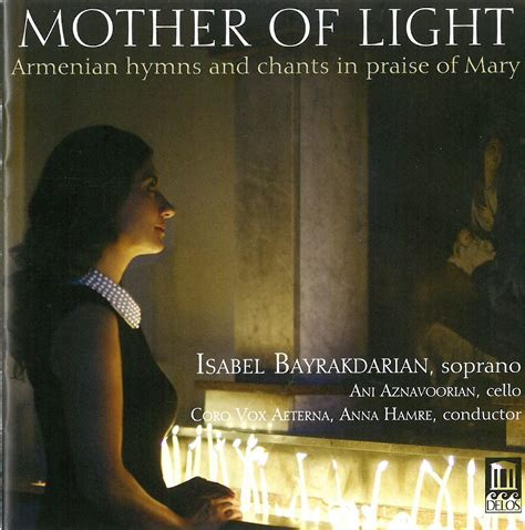 Chant Of Light by Vocal And Choral The Wholenote