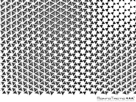 industrial pattern psd mesh for facades texture psd google search t