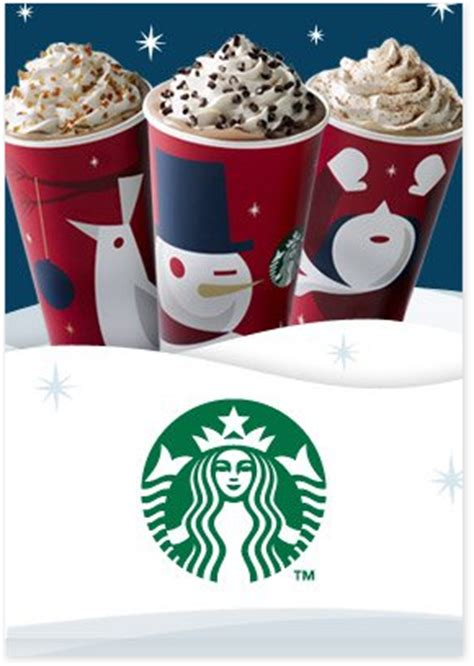 Win Free Starbucks Gift Cards - win free starbucks gift cards coupons and freebies mom