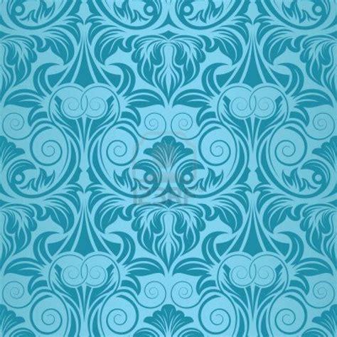 turquoise wallpaper pinterest turquoise wallpaper walpaper