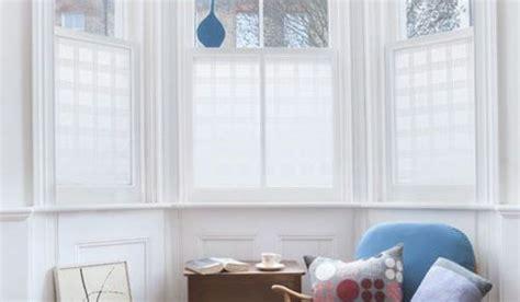 vinilos opacos para ventanas vinilos decorativos para ventanas y cristales