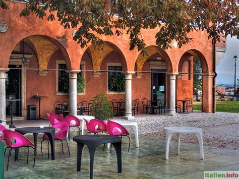 casa della contadinanza udine impressionen fotos und bilder italien info