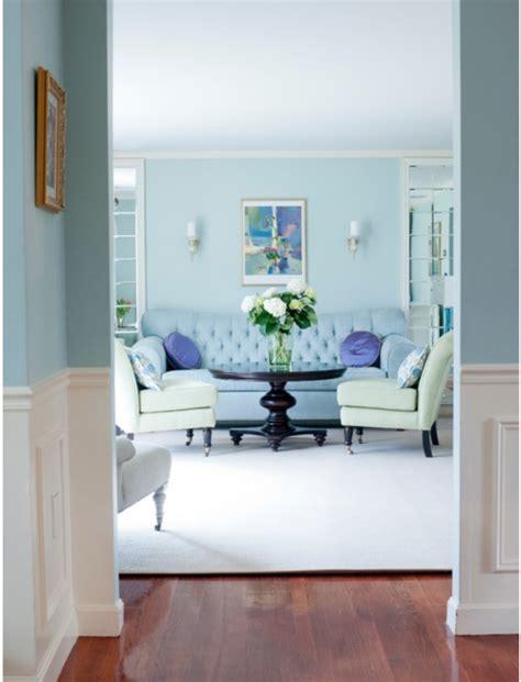 wohnzimmer hellblau zimmer streichen welche farbe f 252 r welches zimmer