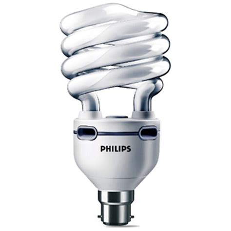 Lu Philips Spiral 45 Watt buy philips ehl 45w e27 cfl at best price in india