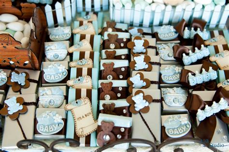 Baby Shower Chocolate by Sobelle Favors Welcome Baby Boy Chocolates