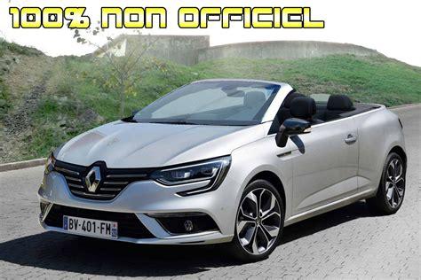 Auto Forum by Nouvelle M 233 Gane 2015 Actualit 233 Auto Forum Auto Plus