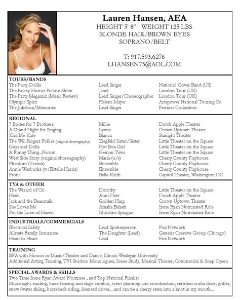 how to make a resume fresh how to make resume for first job with