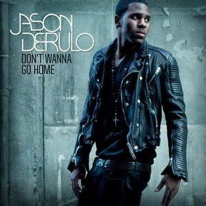 jason derulo don t wanna go home traduzione in italiano