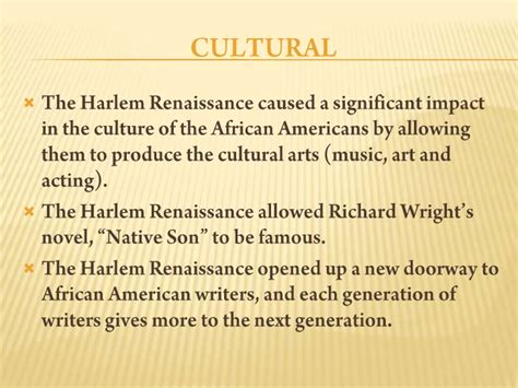 american hookup the new culture of on cus the harlem renaissance
